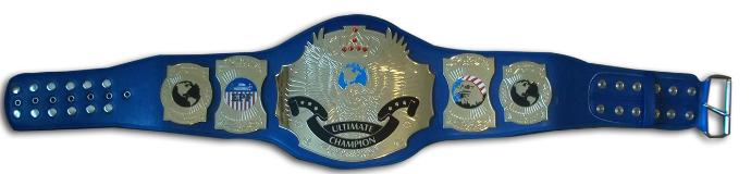 championship belts,powerlifting trophys,weightlifting trophys